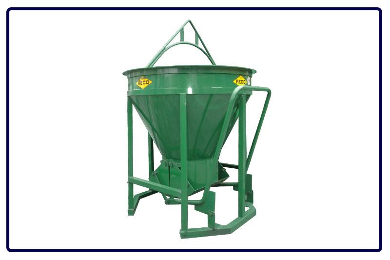 bacha-de-concreto-para-construcción-1000-litros