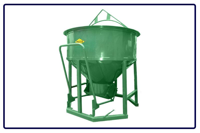 bacha-de-concreto-para-construcción-2000-litros