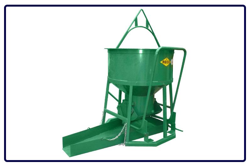 bacha-de-concreto-para-construcción-500-litros