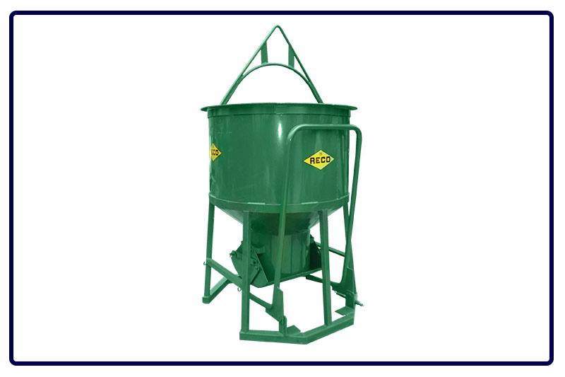 bacha-de-concreto-para-construcción-750-litros